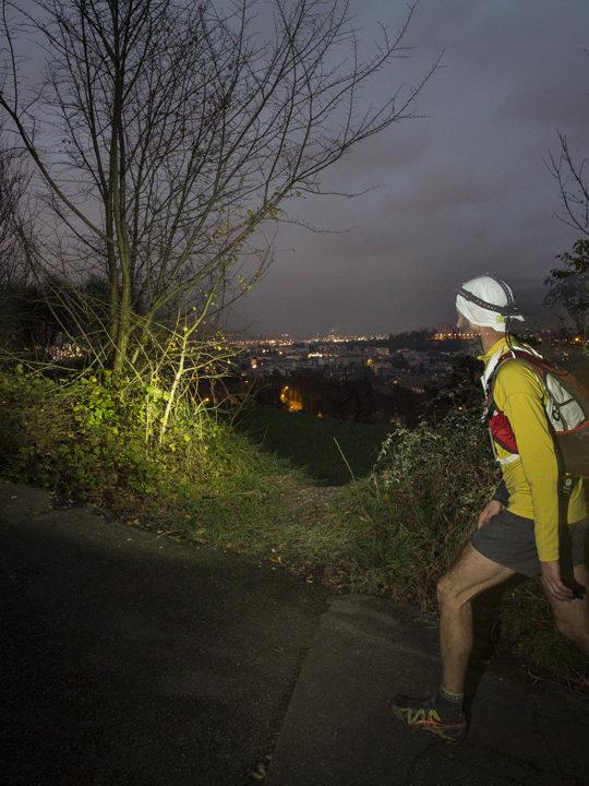SainteLyon 2014 - Gilles Reboisson-Extra Sports (10)