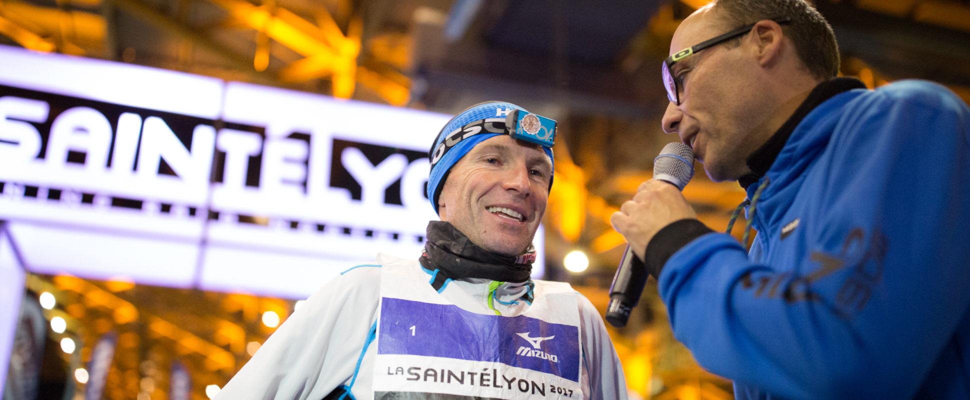 SainteLyon 2017 - Gilles Reboisson-Extra Sports (21)