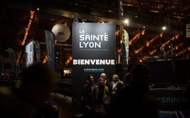 SainteLyon2017-47-Gregoire-Mourlevat-Extra-Sports