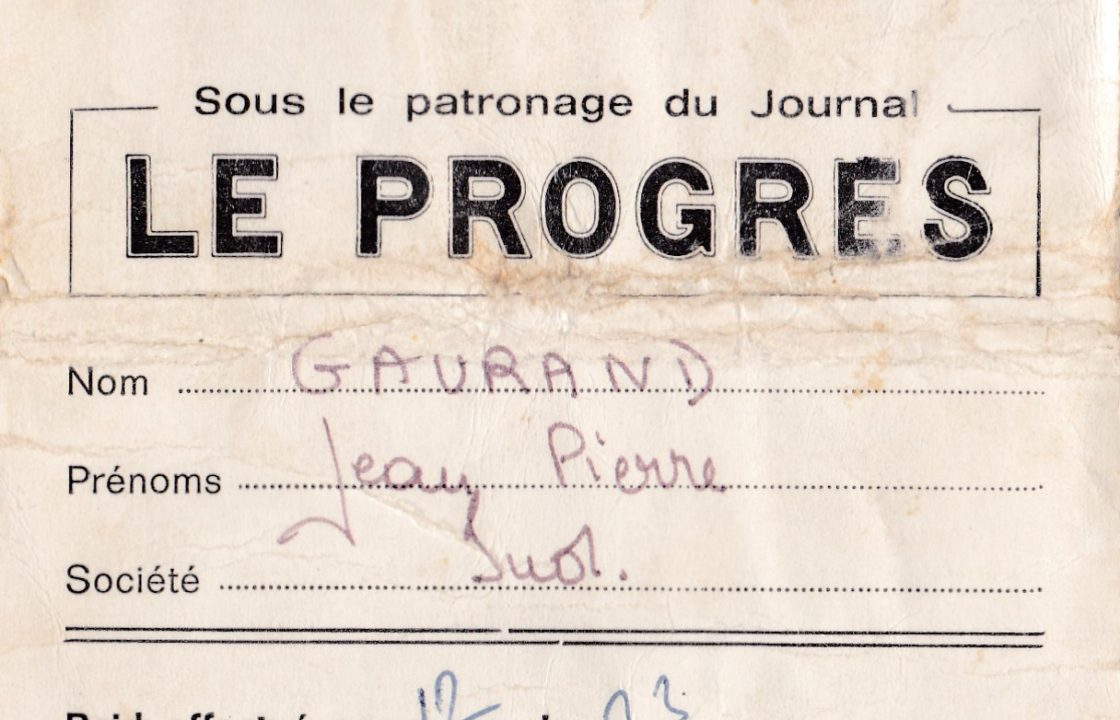 SainteLyon_1976_Jp_Gaurand