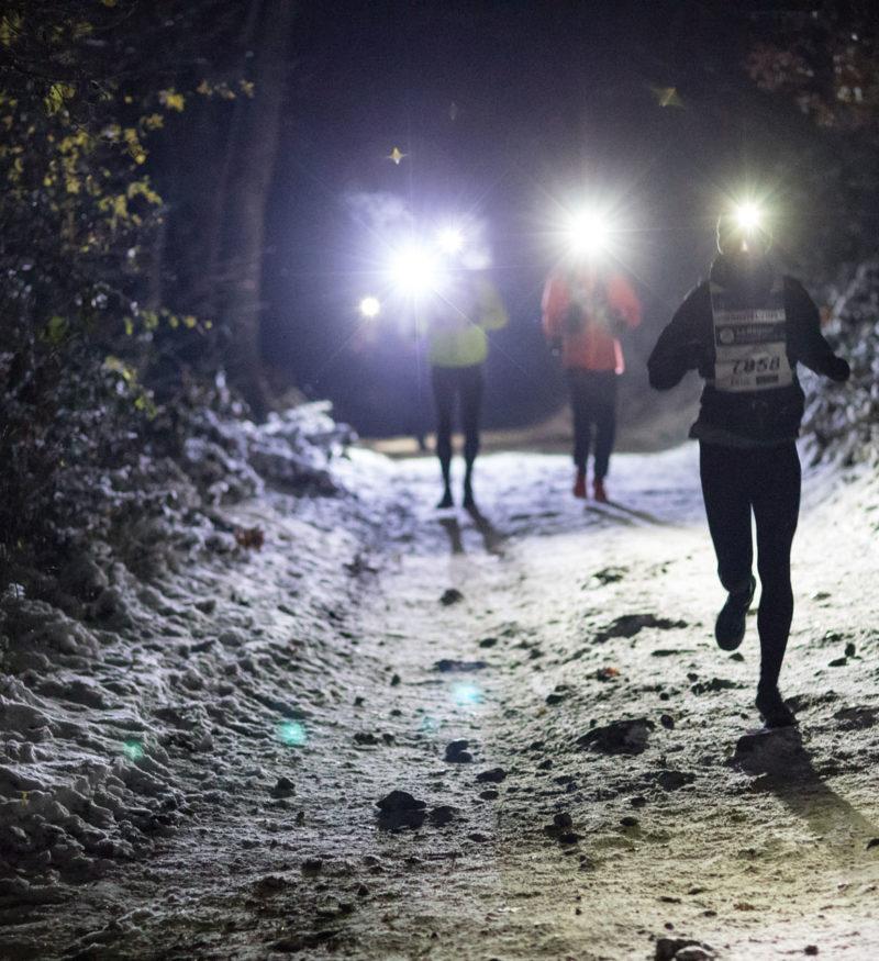 SainteLyon_2017_Gilles Reboisson_ExtraSports