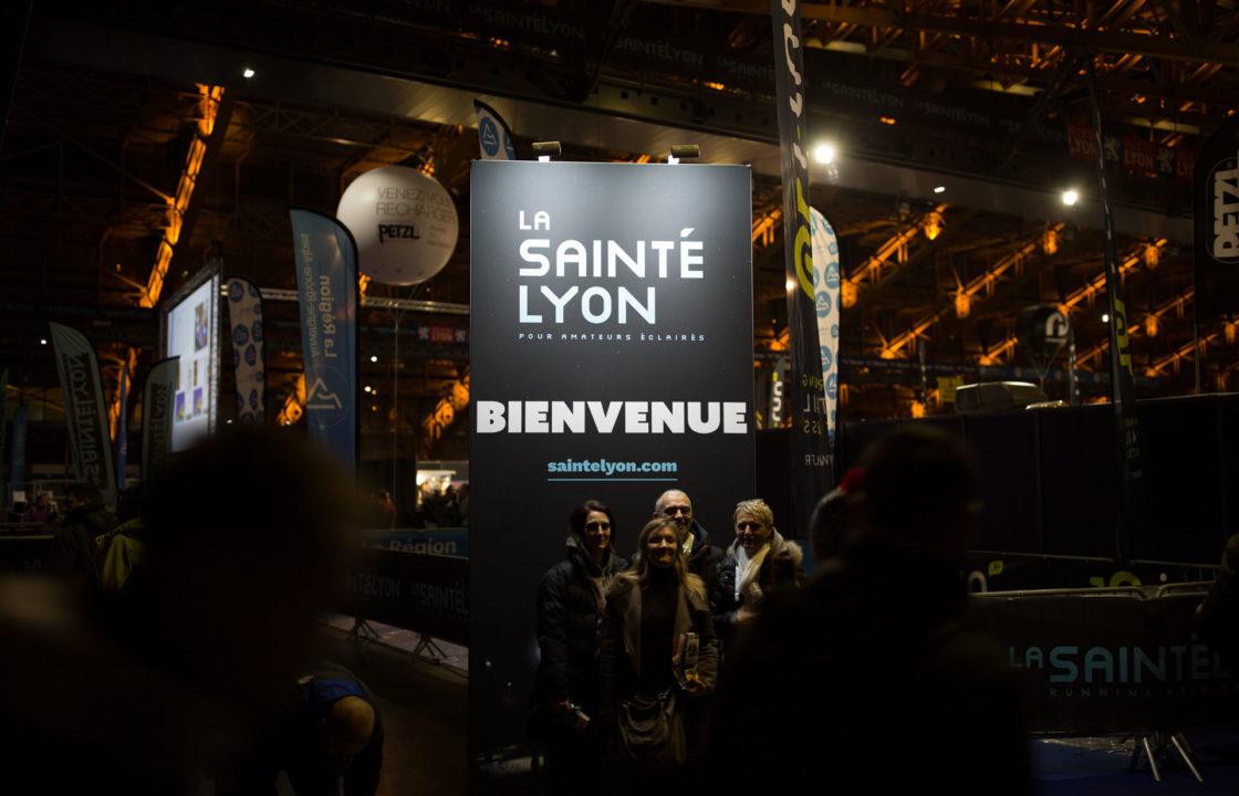 SainteLyon_2017_Gregoire Mourlevat_ExtraSports (3)