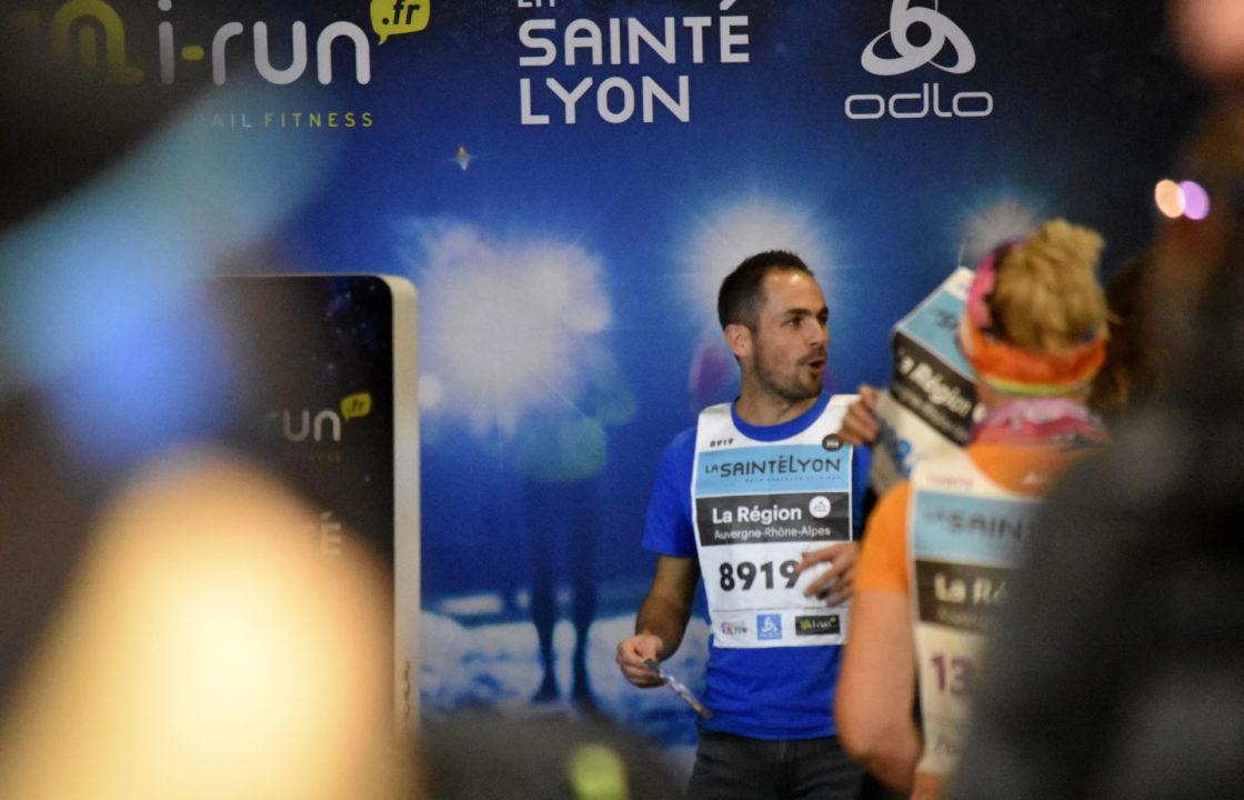 SaintéLyon2018-36-©Extra Sports