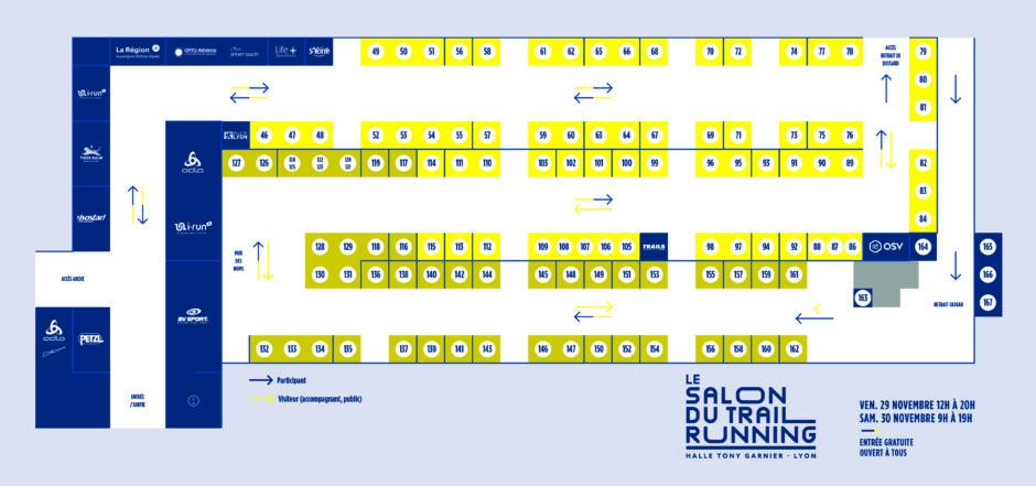STL19_PLAN SALON-SEUL (FK)