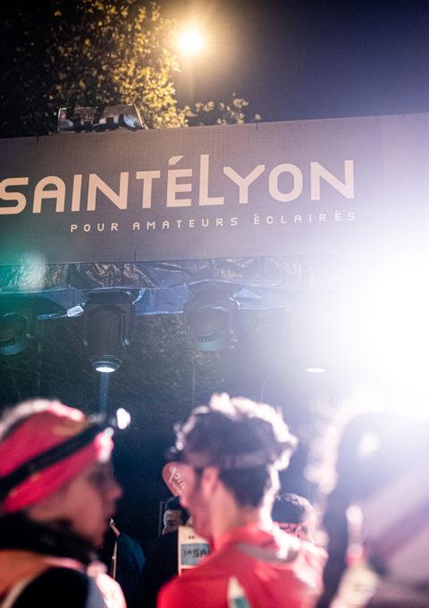 SaintéLyon_2019_Peignée_Verticale_RBlomme-15